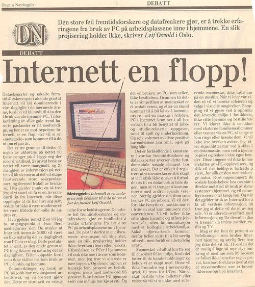 Internett-en-flopp