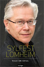 Sylfest