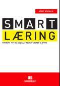 Smart-læring