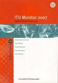 Itumonitor2007